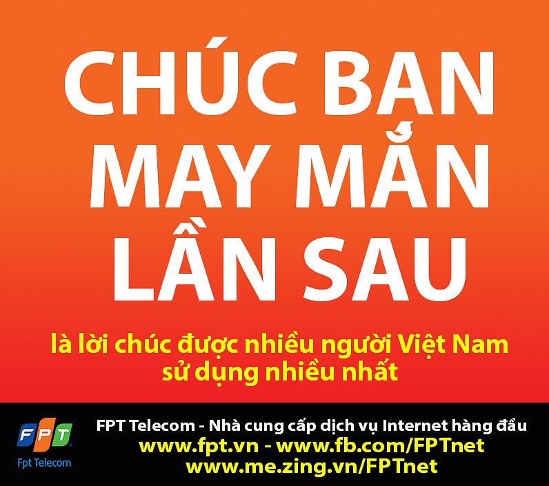Huong dan thu tuc muaban sang ten xe cu theo thong tu moi 2012