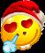 2014 NEW Mau Candy redgreenblueyelloworange - 2