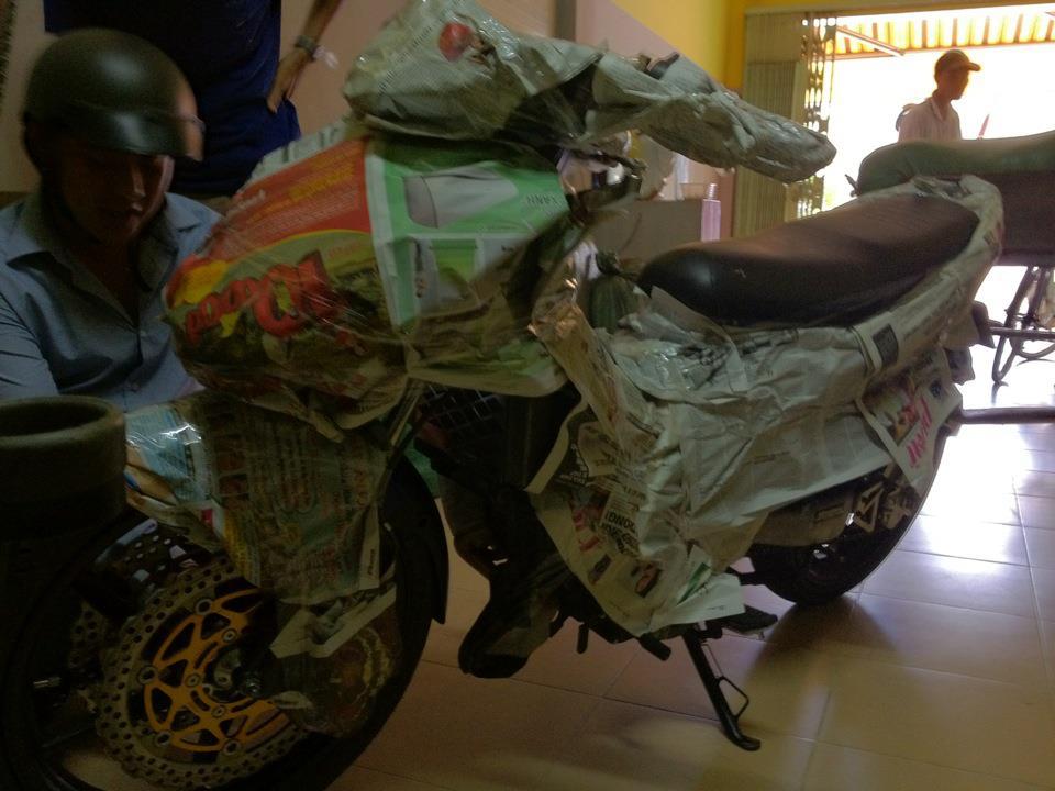 X1r Mien Bien GioiUoc Mo Sap Hoan Thien Chau Doc AG - 2