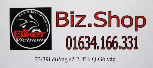 BizShop Tem AirBlade 2014 2013 phien ban dac biet