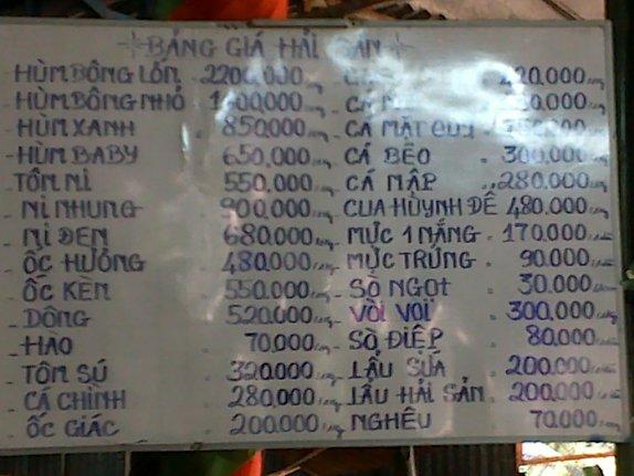 Chuyen di an va choi tai Phan Thiet - 11