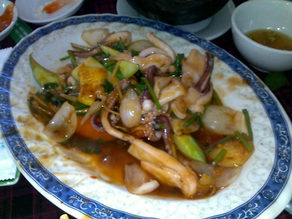 Chuyen di an va choi tai Phan Thiet - 13