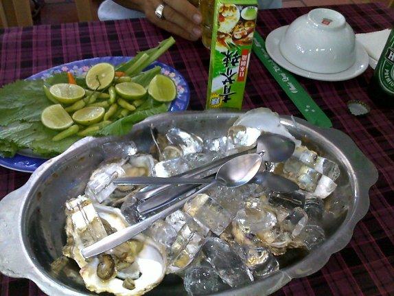 Chuyen di an va choi tai Phan Thiet - 14