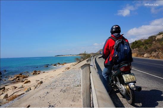 Chuyen di doc hanh xuyen Phu Yen den Binh Thuan - 14