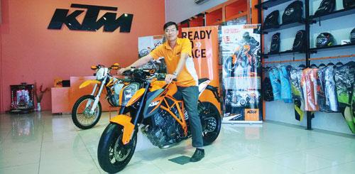 KTM se trang bi dong co Twin cho phan khuc 500cc va 800cc - 3