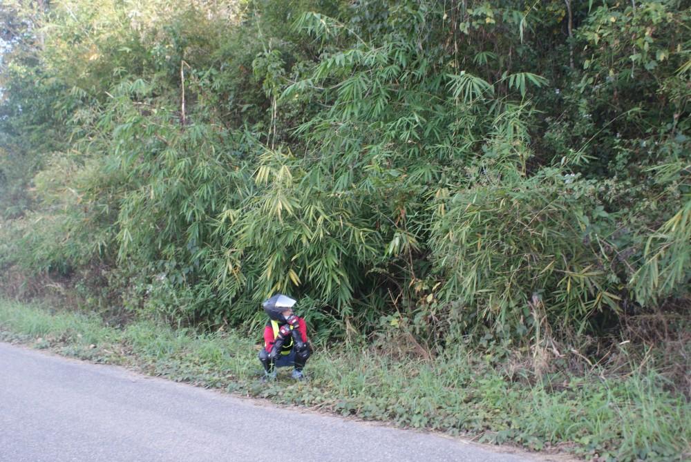 Anh em Ex Lam Ha voi Tour Lam HaBao LocMaDaguoiTanh LinhPhan ThietBac BinhDai NinhLam Ha - 44