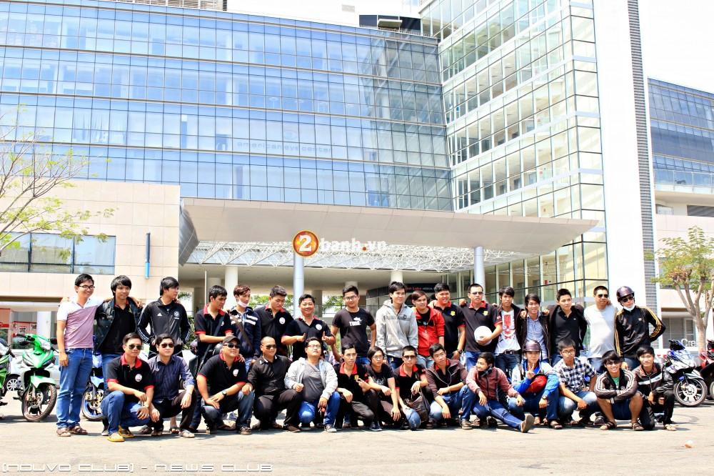 Nouvo NEWS Club offline dinh ky - 11