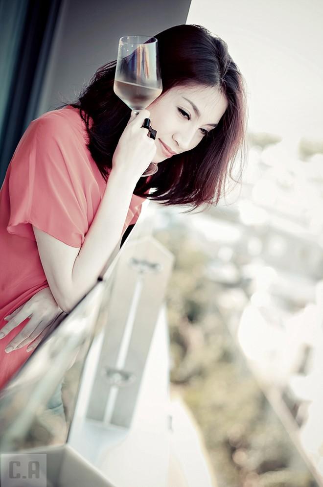 Pha Le Khong bao gio lay nguoi di xe may - 6