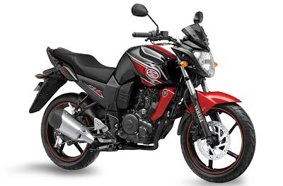 Yamaha R15 Yamaha FZS KTM Duke ABS 125 200 390 Pulsar 200NS Kawasaki Ninja 300 cuc chat - 2