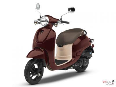 Khoe va muon giao luu vai cap Guong Honda va Yamaha doc - 18