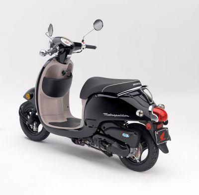 Khoe va muon giao luu vai cap Guong Honda va Yamaha doc - 19
