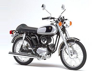 Khoe va muon giao luu vai cap Guong Honda va Yamaha doc - 32