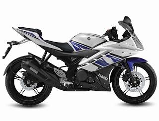 Yamaha R15 Yamaha FZS KTM Duke ABS 125 200 390 Pulsar 200NS Kawasaki Ninja 300 cuc chat