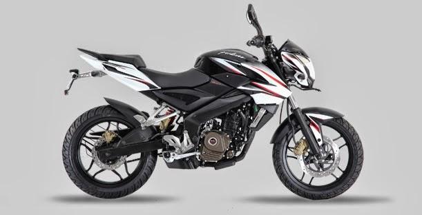 Yamaha R15 Yamaha FZS KTM Duke ABS 125 200 390 Pulsar 200NS Kawasaki Ninja 300 cuc chat - 6