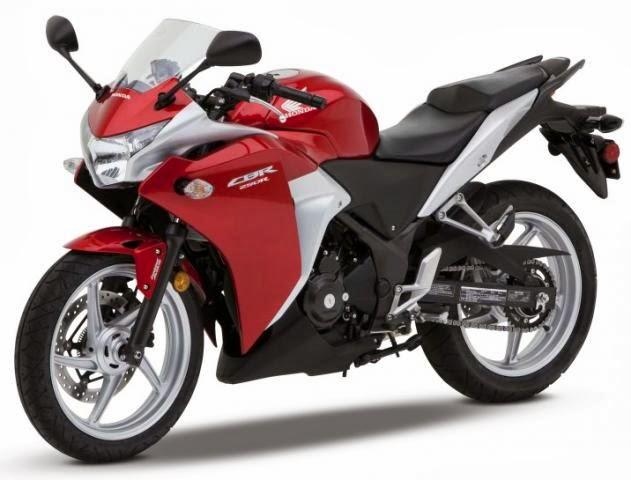 Yamaha R15 Yamaha FZS KTM Duke ABS 125 200 390 Pulsar 200NS Kawasaki Ninja 300 cuc chat - 7