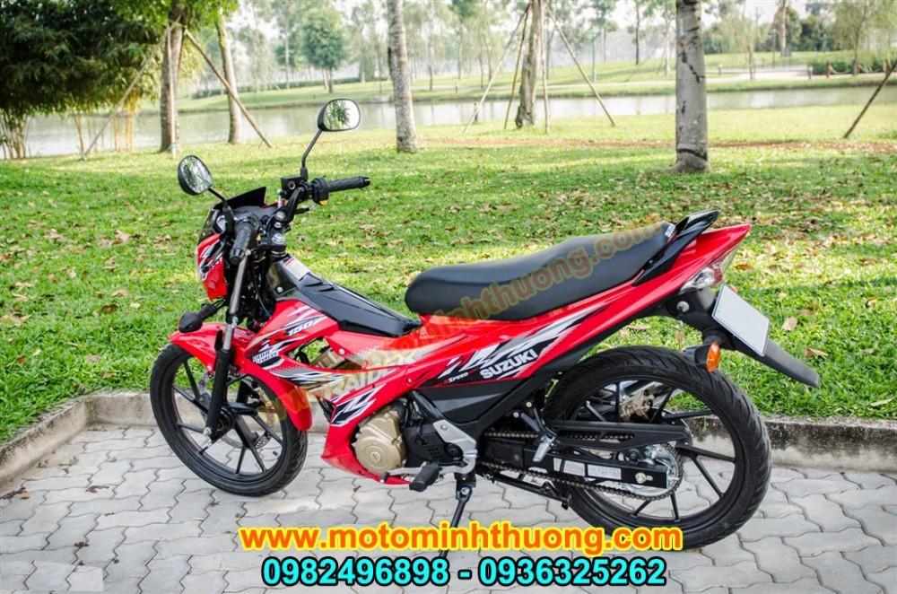 Yamaha R15 Yamaha FZS KTM Duke ABS 125 200 390 Pulsar 200NS Kawasaki Ninja 300 cuc chat - 8