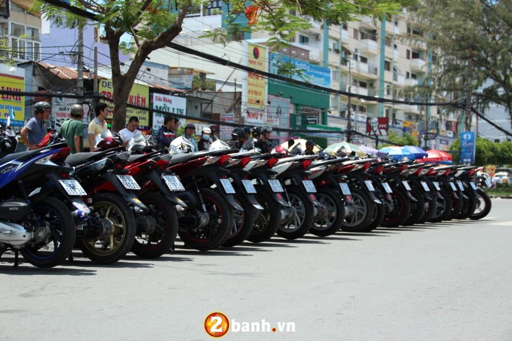 Office cuoi tuan cung CLB Shi Sai Gon Trai nghiem nhung dam me - 39