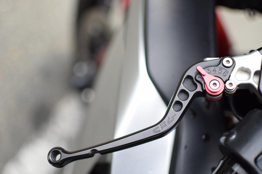 Honda CBR1000 dang ky lan dau 2012 HQCN can ban - 8