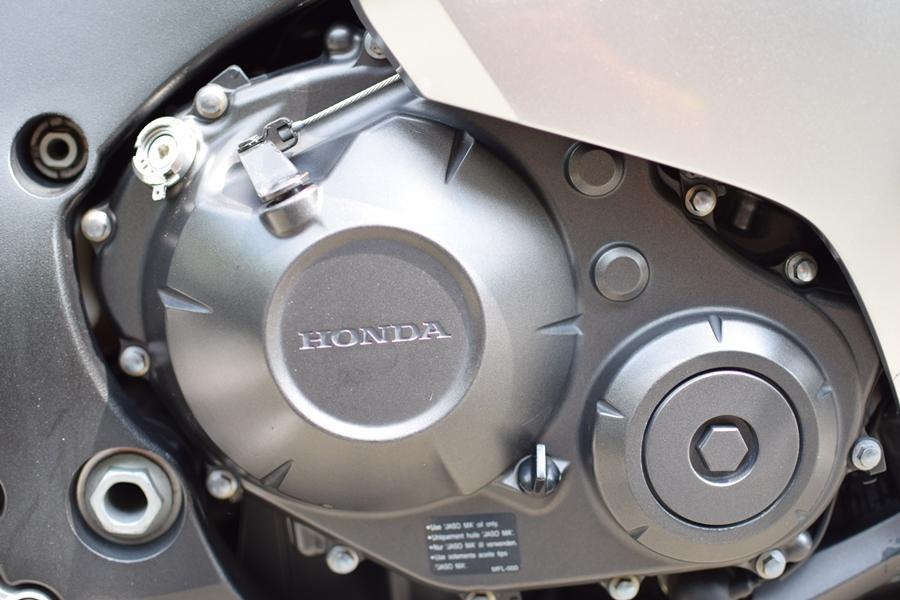 Honda CBR1000 dang ky lan dau 2012 HQCN can ban - 11
