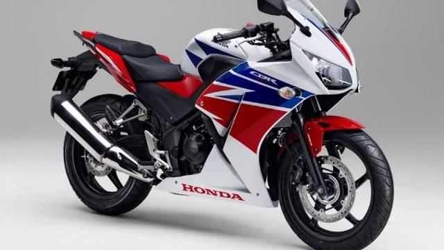 Honda CBR250R 2015 phien ban moi ra mat vao ngay mai 145