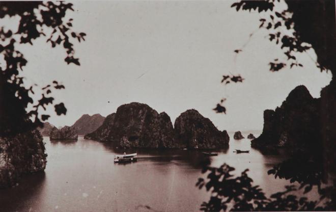 Phuot ve Viet Nam 200 nam truoc - 5