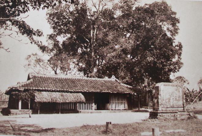 Phuot ve Viet Nam 200 nam truoc - 12