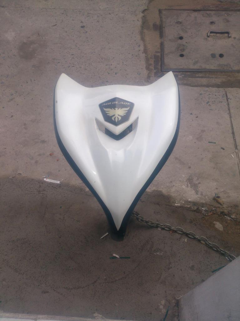 ve zin du vai mon ao che mu composite Airblade sport 2011 ban re day - 3