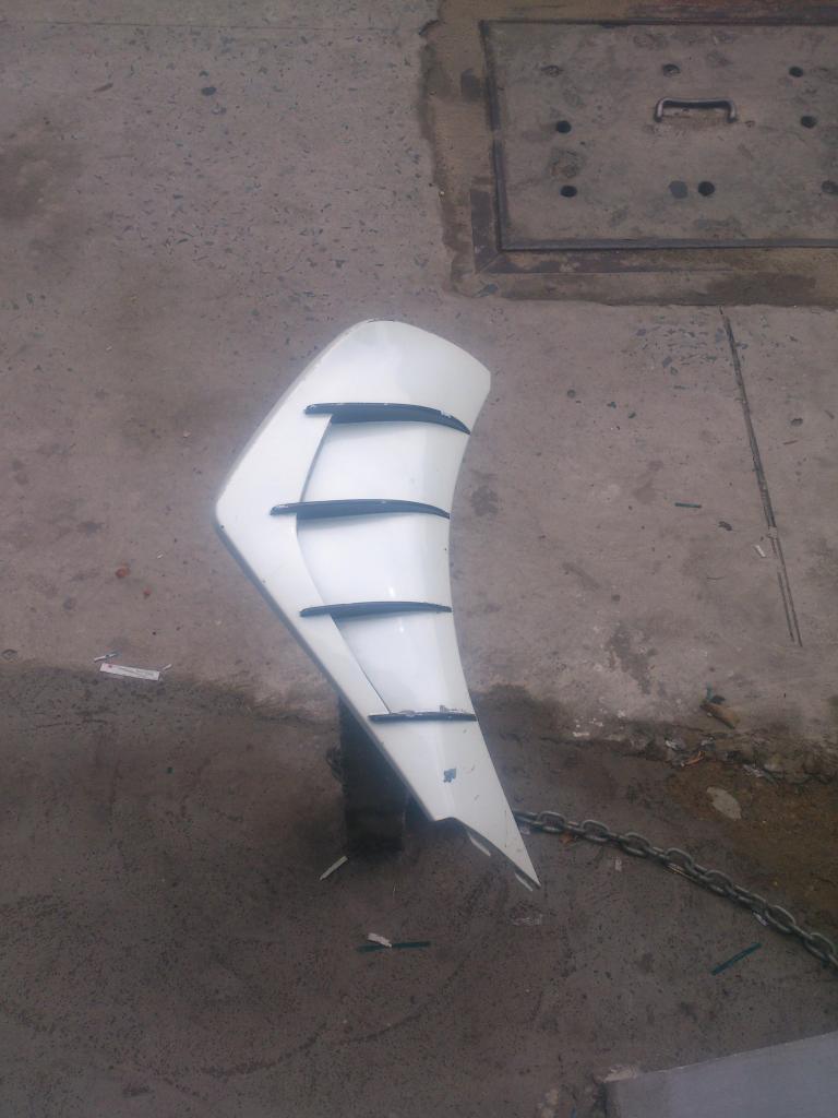ve zin du vai mon ao che mu composite Airblade sport 2011 ban re day - 5