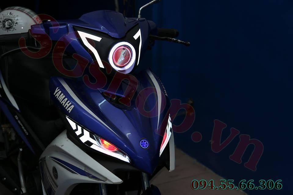 Bo Xenon Guong cau cho Ex 201114 moi tinhhang chat luong - 2