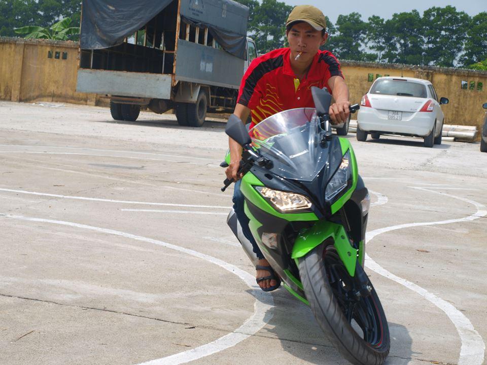 Minh Thuong Motor gioi thieu dan xe moi cho anh em - 18