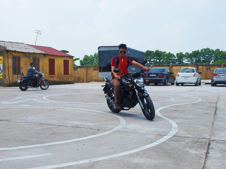 Minh Thuong Motor gioi thieu dan xe moi cho anh em - 21