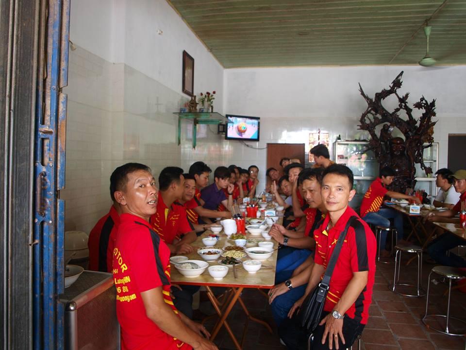 Minh Thuong Motor gioi thieu dan xe moi cho anh em - 22