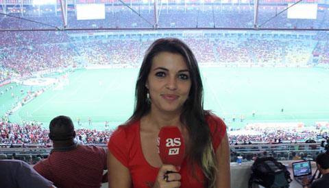 David Luiz cua do nguoi trong mong cua Messi - 2
