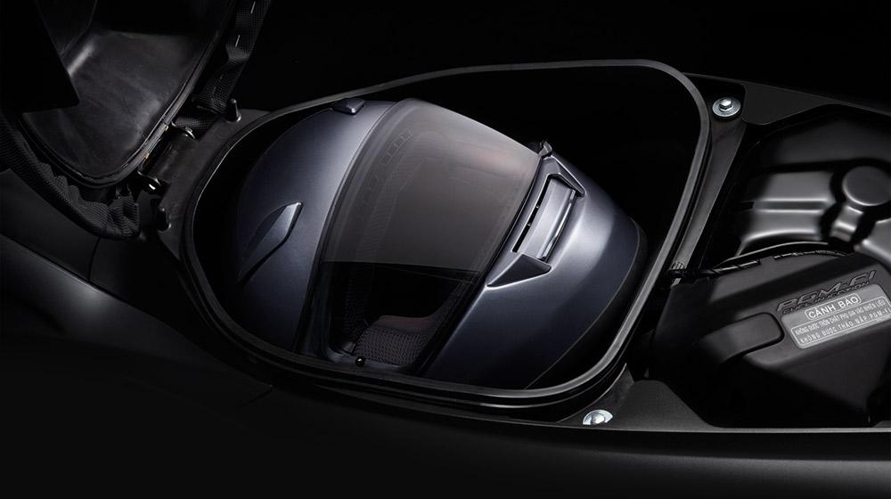 Honda Viet Nam chinh thuc gioi thieu Future 2014 - 4