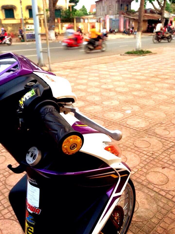 Luvias phong cach Thai Lan - 5