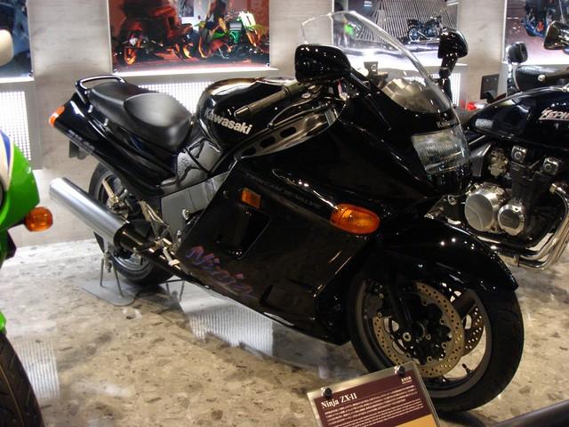 Top 10 sieu moto so huu toc do nhanh nhat the gioi - 4