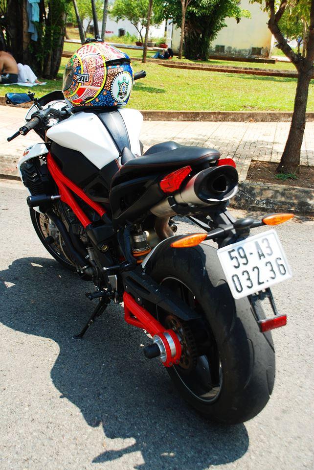 VietTuanGC Can ban 1 so xe Moto sang ten toan quoc - 3