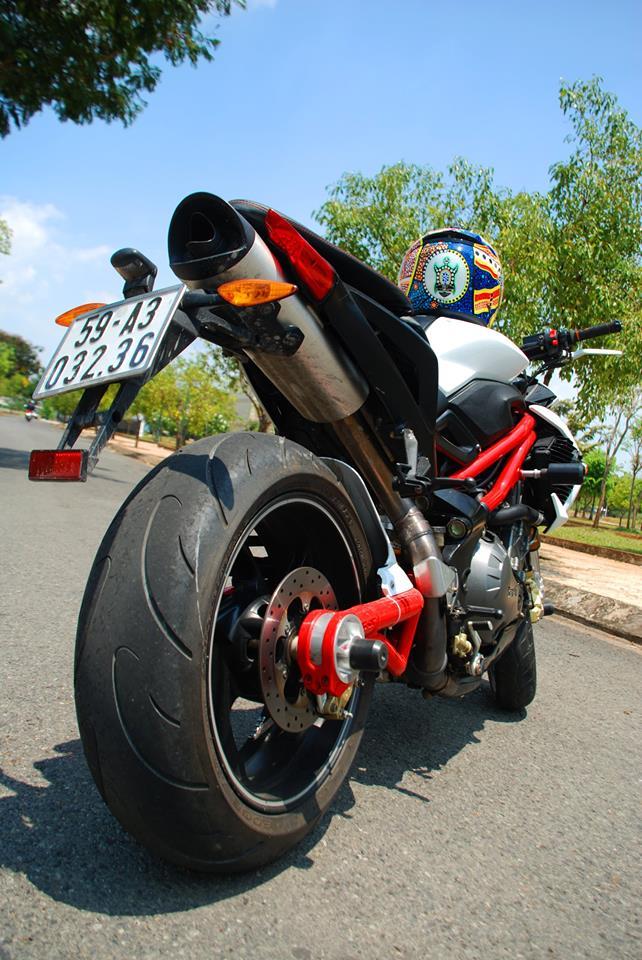 VietTuanGC Can ban 1 so xe Moto sang ten toan quoc - 4