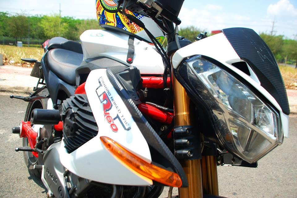 VietTuanGC Can ban 1 so xe Moto sang ten toan quoc - 5