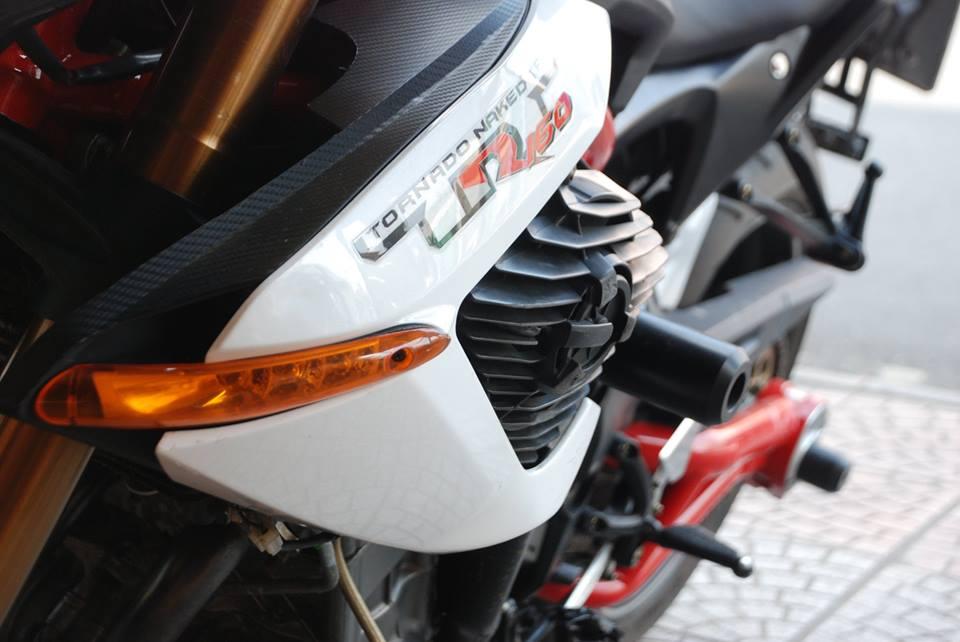 VietTuanGC Can ban 1 so xe Moto sang ten toan quoc - 8