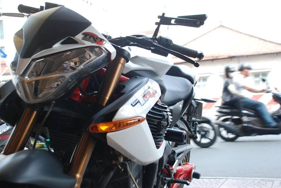 VietTuanGC Can ban 1 so xe Moto sang ten toan quoc - 10