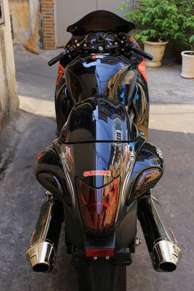VietTuanGC Can ban 1 so xe Moto sang ten toan quoc - 12