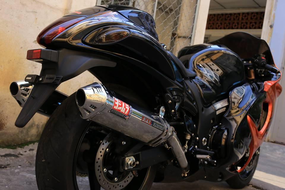 VietTuanGC Can ban 1 so xe Moto sang ten toan quoc - 13