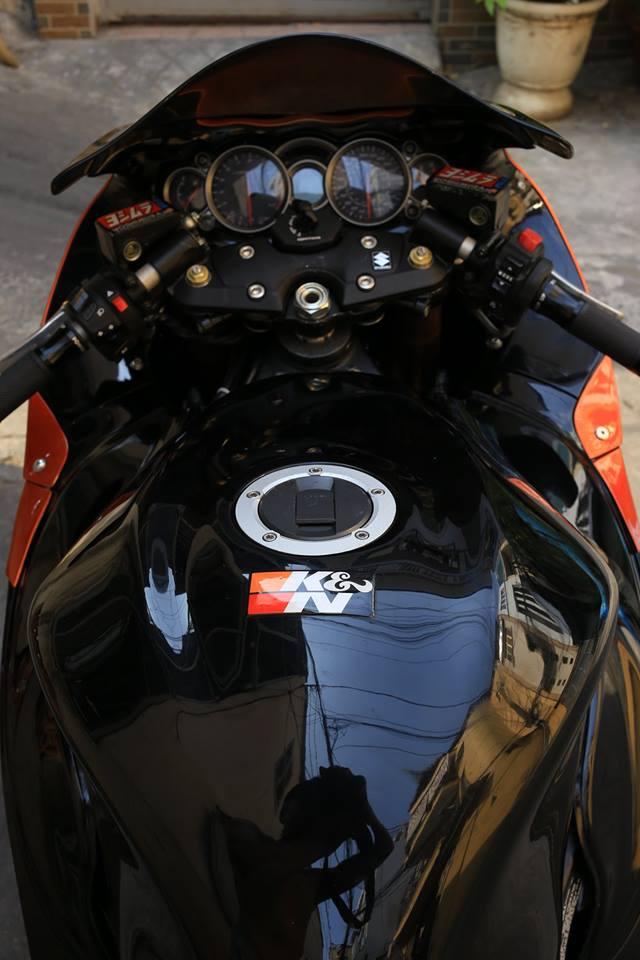VietTuanGC Can ban 1 so xe Moto sang ten toan quoc - 15