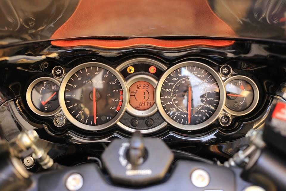 VietTuanGC Can ban 1 so xe Moto sang ten toan quoc - 16
