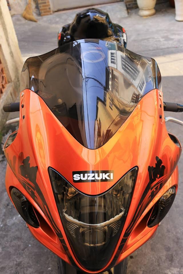 VietTuanGC Can ban 1 so xe Moto sang ten toan quoc - 18