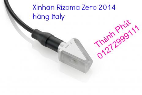 Do choi RIZOMA chinh hang made in ITALY Bao tay Gu Kieng Bihh dau Nap nhot do choi Rizoma cho - 38