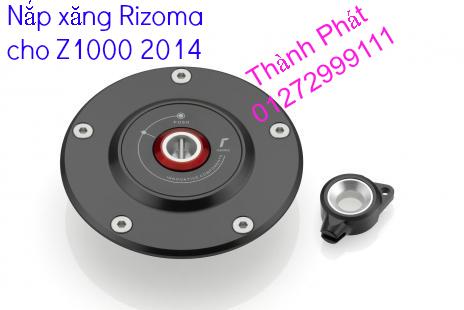 Do choi cho Z800 2014 tu A Z Da co hang Gia tot Up 7122014 - 21
