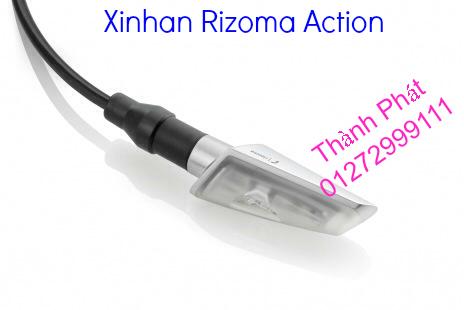 Do choi RIZOMA chinh hang made in ITALY Bao tay Gu Kieng Bihh dau Nap nhot do choi Rizoma cho - 49