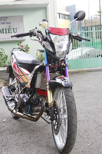 Bo 3 Honda Sonic do dep - 4
